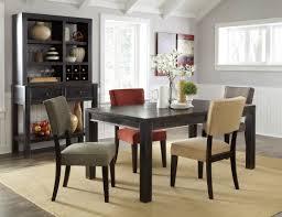 design ashley berringer rectangular dining