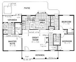 Create A House Plan   Smalltowndjs comBeautiful Create A House Plan   Building Design House Plans