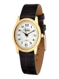 Наручные кварцевые <b>часы Слава</b> Инстинкт <b>6213474/2035</b> купить ...