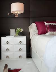 bedroom design bedside wall sconces lights bedside lighting ideas