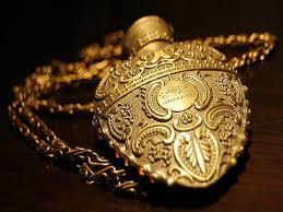 Pin on Amouage Arabic <b>Perfumes</b>