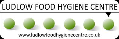 health safety training courses food hygiene personal licence ludlow food hygiene centre health safety food hygiene courses in ludlow shropshire