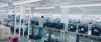 <b>Creality</b> Leading <b>3D Printer</b> Supplier & Manufacturer | <b>Creality</b> 3D