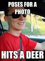 Distracted Driver Meme memes   quickmeme via Relatably.com