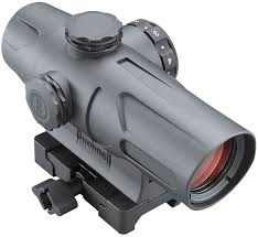 Bushnell - <b>Коллиматорный прицел AR</b> Optics 1x Enrage Red Dot ...
