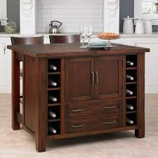 Crosley Kitchen Cart Granite Top Kitchen Carts Kitchen Island Ideas With Stove Reclaimed Wood