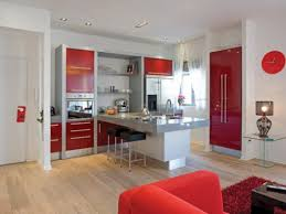 ideas studio apartment design ideas for studio apartments awesome modern interior design ideas studio apartment about remodel apartment design