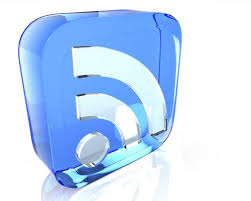 Suscríbete a las feeds RSS