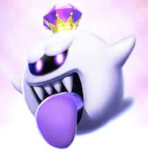 <b>Driver</b> Tier List | Mario Kart Tour|Game8