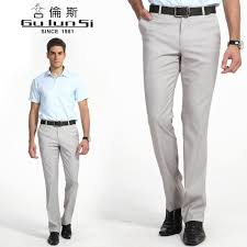 formal casual dress for men top fashions formal casual dress for men business casual dress for men guidelines