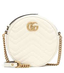Gucci Bags & Handbags for Women | Mytheresa