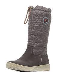 Купить обувь <b>ЛЕЛЬ</b> в интернет магазине WildBerries.ru