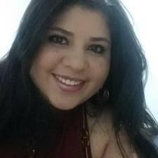 """Maria Cecilia Muñoz on Twitter: """"Resultados sorprendentes... #dalie ..."""