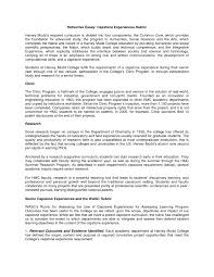 cover letter template for personal reflective essays examples gallery of reflective essay examples nursing