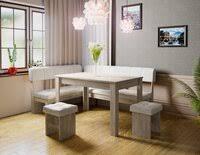 <b>Мебель</b> для кухни — купить на Яндекс.Маркете