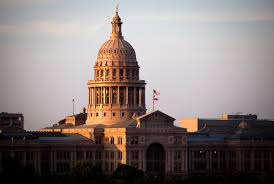 Texas officials investigating whooping cough at state Capitol | The ...
