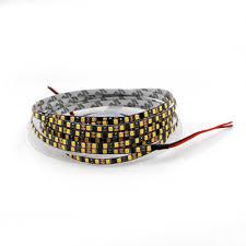 Detail Feedback Questions about <b>5M</b> 3014 <b>4014</b> LED Strip 204 LED ...