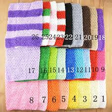 <b>Crochet Headbands</b> Tube Tops Coupons, Promo Codes & Deals ...
