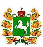 <b>Томская</b> область