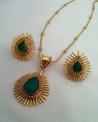 619 Best Jewellery of women images | Jewelry <b>design</b>, Indian ...