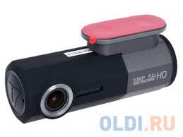 Автомобильный <b>видеорегистратор AXPER Bullet</b> — купить по ...
