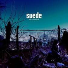 <b>Suede: The Blue</b> Hour (album review) - PopMatters