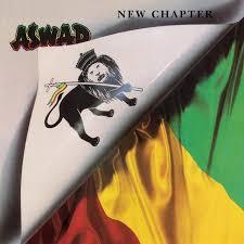 <b>New Chapter</b> / <b>Aswad</b> – TIDAL