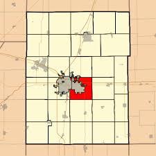 Urbana Township