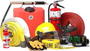 Image result for pictures of firefighter gear