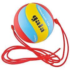 <b>Мяч волейбольный</b> Gala Jump купить в Москве — интернет ...
