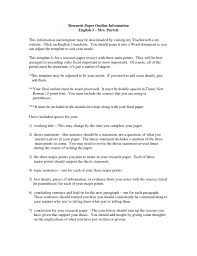 how to write a definition essay comparison and contrast essay