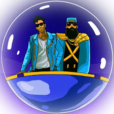 <b>Chromeo</b> - Home | Facebook