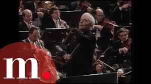 <b>Herbert von Karajan</b> - <b>Strauss</b> I: Radetzky March #TheBoss - YouTube