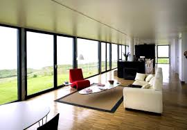 apartmentsinteresting contemporary living room lovely best ideas pictures beautiful rooms contempora gallery houzz mountain beautiful living room lighting design