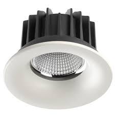 Точечный <b>светильник Novotech 357603</b> Drum - купить точечный ...