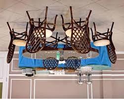<b>Плетеный обеденный комплект</b> Bali - купить на распродаже в ...