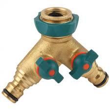 <b>Дренажный клапан Gardena</b> (арт. <b>02760-37.000.00</b>)