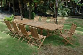 modern patio set outdoor decor inspiration wooden: outdoorsimple modern wood patio furnishing ideas large wood patio furniture for dining table outdoor