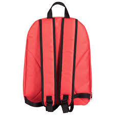 <b>Рюкзак</b> спортивный <b>Unit Athletic</b>, красный (<b>Unit</b> 3339.50) | Купить в ...