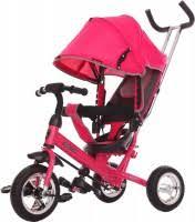 Детские <b>велосипеды Moby</b> Kids - каталог цен, где купить в ...