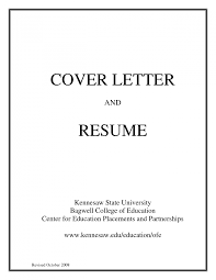 cover letter template for resumes template cover letter template for resumes