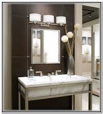 bathroom double vanity lighting ideas bathroom vanity bathroom lighting
