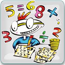 Image result for gambar matematika