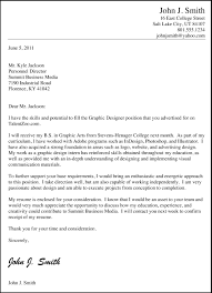 cover letter credit suisse cover letter credit suisse cover letter cover letter cover letter nz resume format pdf cover job application sample email school essays in