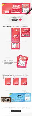 17 best ideas about ticket template my pics event ticket template 27