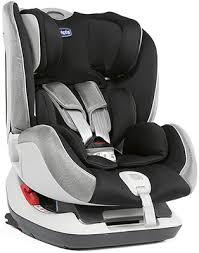 <b>Автокресло Chicco Seat</b> - up 012 Polar Silver купить в интернет ...
