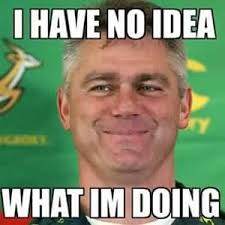 Springboks loss to Japan Memes (3) - Rugby World Cup 2015 Live ... via Relatably.com