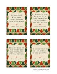christmas scavenger hunt printable clues easy peasy pleasy printable christmas scavenger hunt clues using lottery tickets