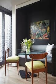 dining room designer furniture exclussive high:  remarkable home decor ideas by douglas design studio to copy interior design inspiration dining room design diningroomideas find more inspiration at