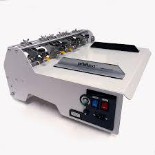 Купить Биговщик-перфоратор <b>Printellect BOXBINDER</b> RE-1404МB ...